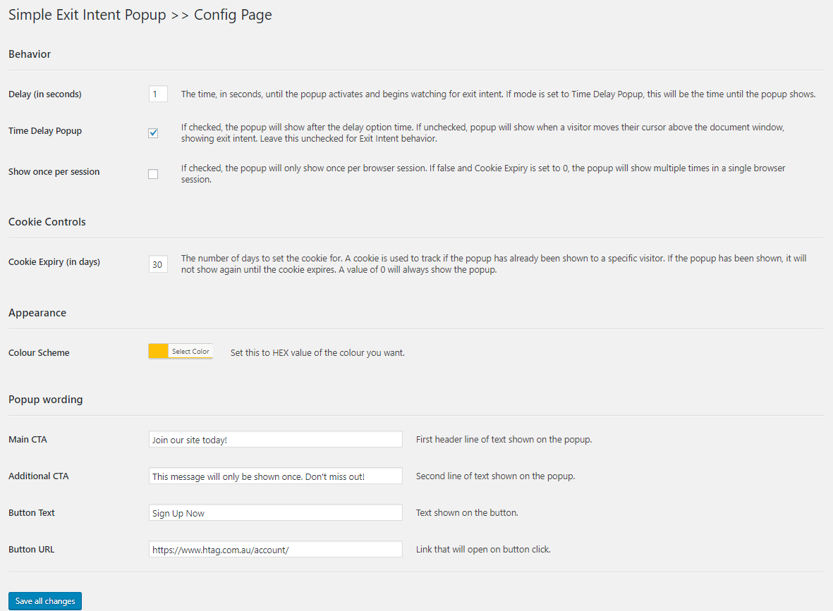 /assets/screenshot-3.png Plugin Settings Page