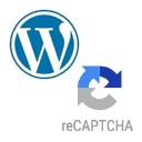 Спам в комментариях WordPress - как с ним бороться - icon 128x128