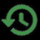 simple-history logo