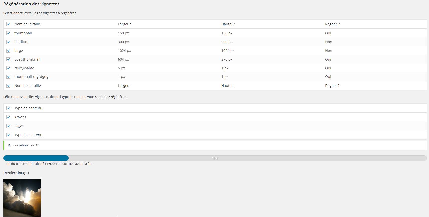 simple image sizes u2014 wordpress plugins