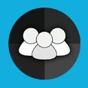Simple Membership logo