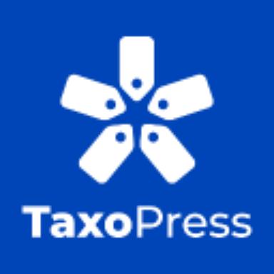 Simple Tags logo