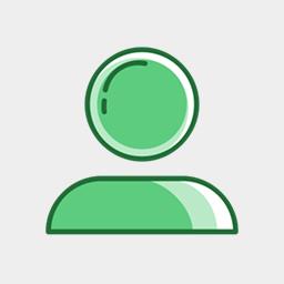 Wordpress User Avatar Plugin by Matteo manna