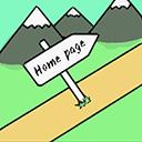 Simple Wp Sitemap logo