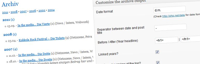 php dating program vara öppen källkod