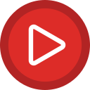 Icon of Simple YouTube Embed