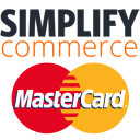 simplify-commerce-payments logo