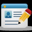 Simplr Registration Form Plus+ logo