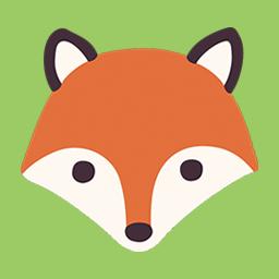 Simply Schedule Appointments Booking Calendar Wordpress Plugin Wordpress Org