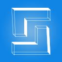 sina-extension-for-elementor logo
