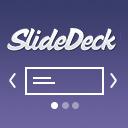 Wordpress Slider Revolution Plugin by Slidedeck