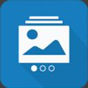 slider-image logo