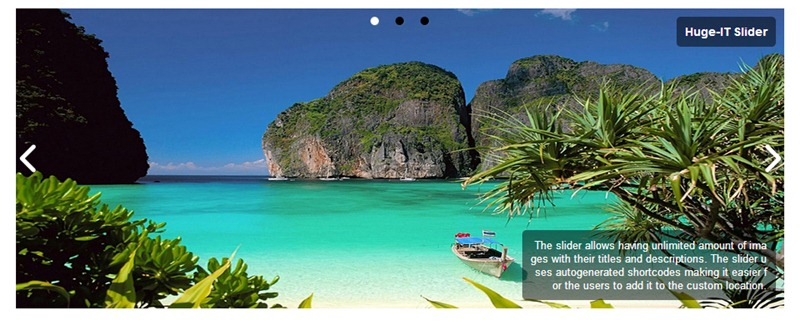 slider-image screenshot 2