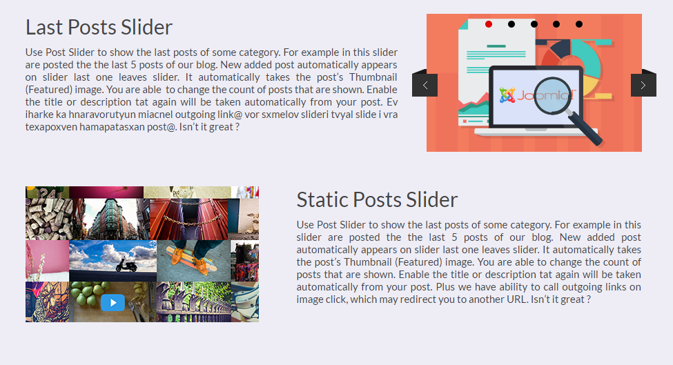 slider-image screenshot 5