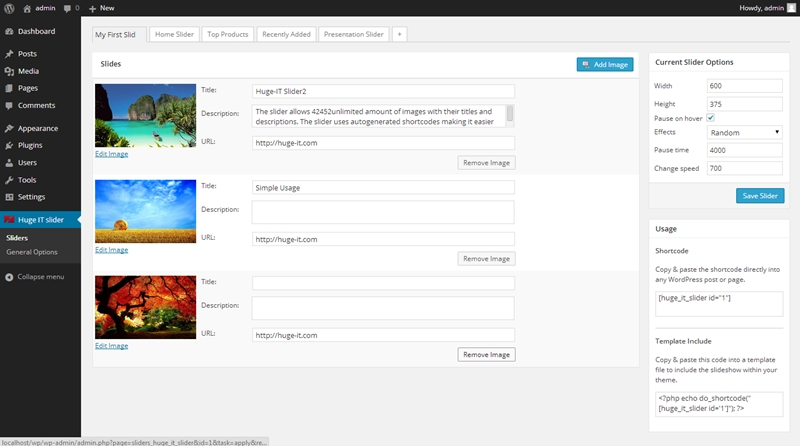 slider-image screenshot 7