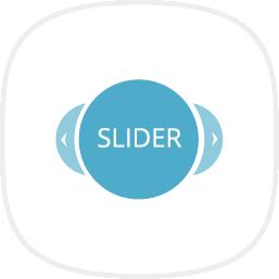 Wordpress Slider Revolution Plugin by 10web