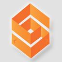 Wordpress Slider Revolution Plugin by Wp onlinesupport