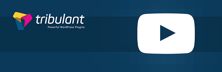 Slideshow Gallery – WordPress plugin   WordPress org