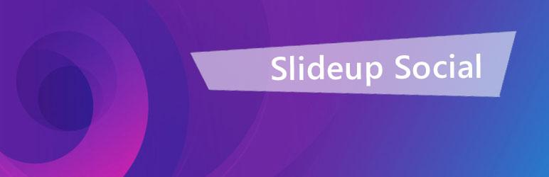 Slideup Social
