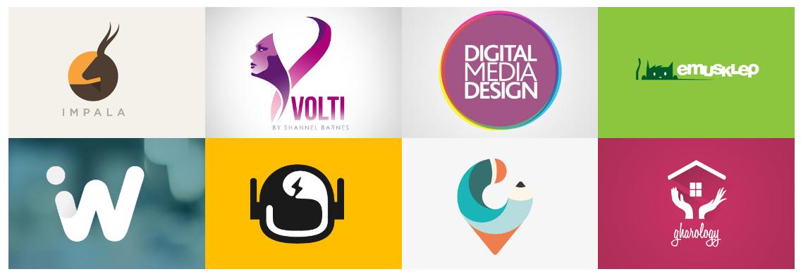 responsive clients logo gallery plugin for wordpress smart logo