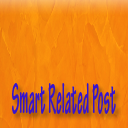 Smart Related Posts logo
