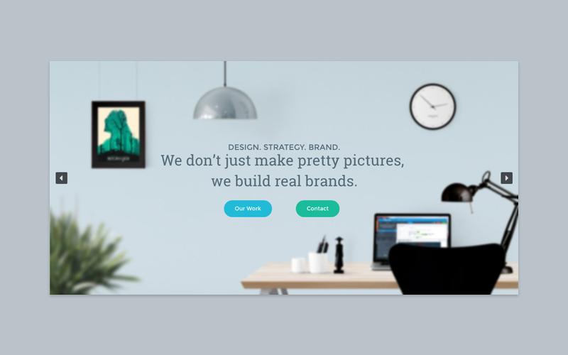 Smart Slider 3 – WordPress plugin | WordPress org