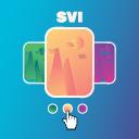 Smart Variations Images for WooCommerce logo