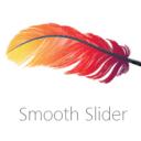 Smooth Slider