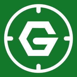 Plugins Categorized As Aws Wordpress Org