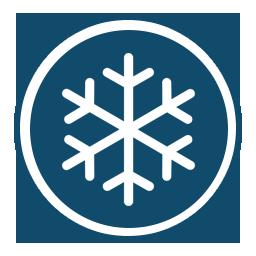 Plugins Categorized As Falling Snow Wordpress Org