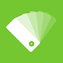 SiteOrigin CSS logo