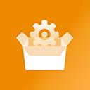 SiteOrigin Widgets Bundle logo
