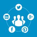 Thumbnail of Social Media Auto Publish