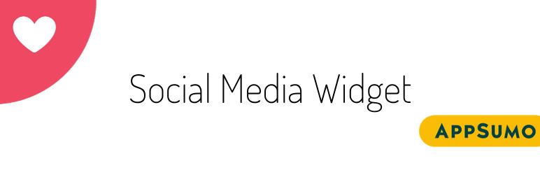 Top 10 Social Media Sharing Plugins for WordPress - banner