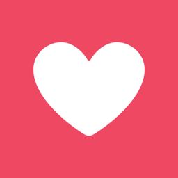 Social Media Widget Wordpress Plugin Wordpress Org