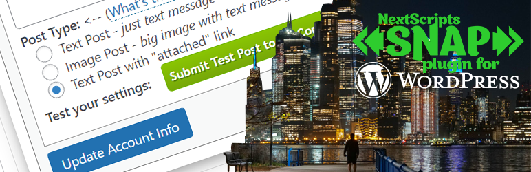 nextscripts social networks auto-poster pro nulled wordpress