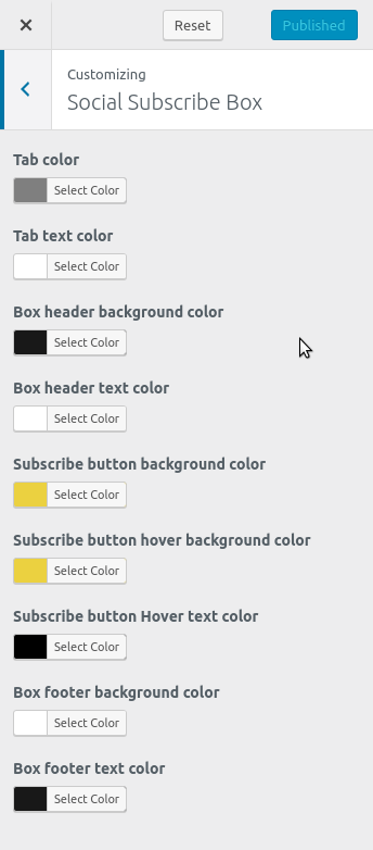 Customize option screenshot-5.png