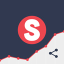 Wordpress Social Share Buttons Plugin by Warefare plugins