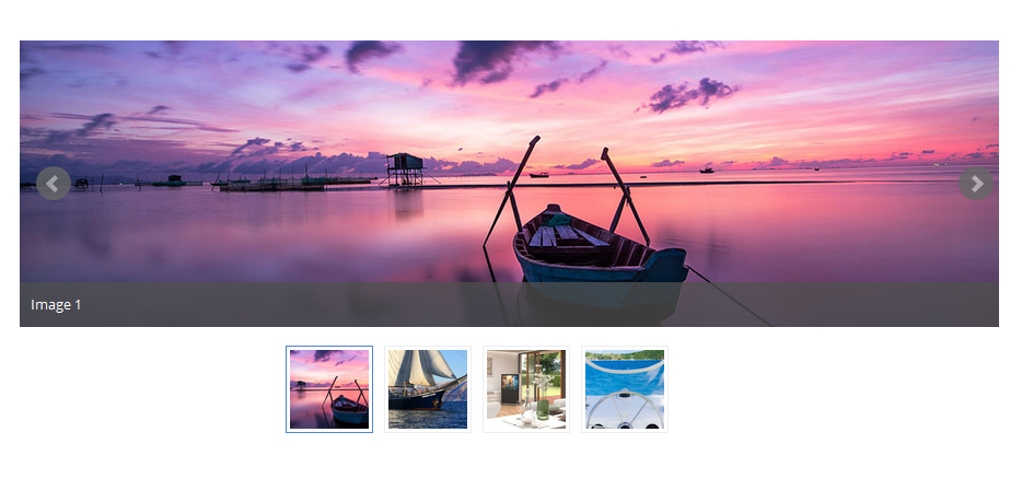 sp-header-image-slider screenshot 3