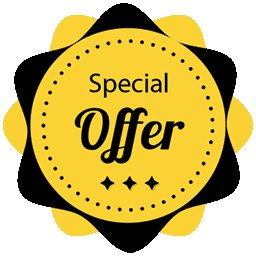 Special Promotion And Support Wordpress Plugin Wordpress Org