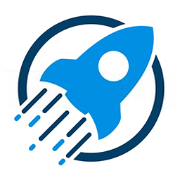 Plugins Categorized As Page Speed Wordpress Org