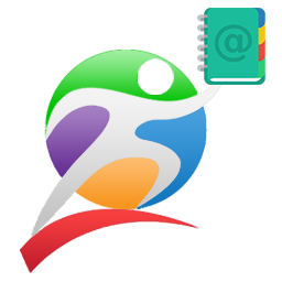 Address Book Wordpress Plugin Wordpress Org