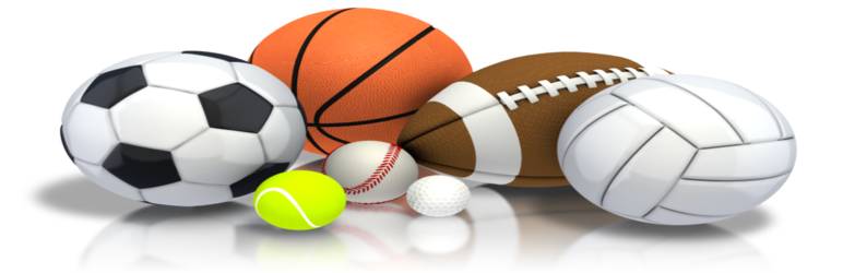 Sports Booking Slot
