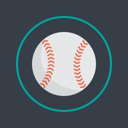 Sportspress For Baseball Wordpress Plugin Wordpress Org