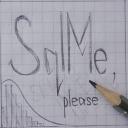 sqlme logo