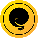 Wordpress SEO Plugin by Squirrly seo