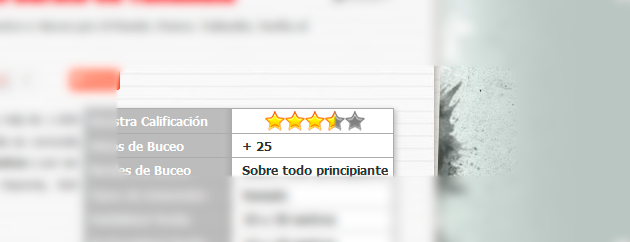 screenshot1.png A star rate inside a table, as seen to your users
