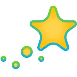 Starfish Reviews Lite