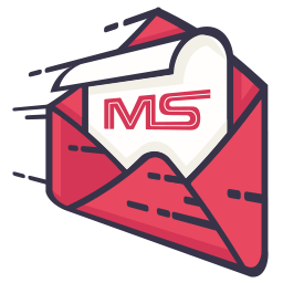 Wordpress SMTP Plugin by Myriad solutionz