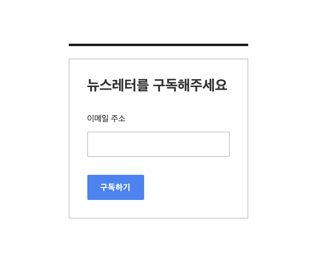 <code>/assets/screenshot1.png</code>
